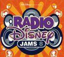 Radio Disney Jams, Vol. 8