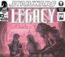 Star Wars: Legacy Vol 1 14