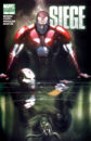 Siege Vol 1 2 Osborn Loki Variant.jpg