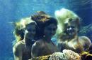 H2O Mermaids Underwater.png