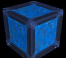 Rupee Block