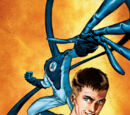 Reed Richards (Ultimate Marvel)