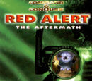 C&C: Red Alert - The Aftermath