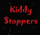 Kiddy Stoppers Members
