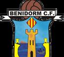 Defunct football teams in Spain