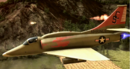 A4-Skyhawk.png