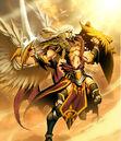 Arcangel Gabriel.jpg