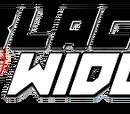 Black Widow Vol 4