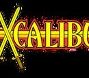 October 1988 Volume Debut