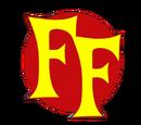 FF Vol 2
