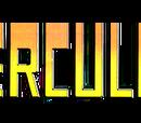 Hercules Vol 1