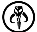 Mandalorian Union