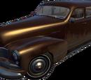 Lassiter Serie 75 Hollywood (Mafia II)