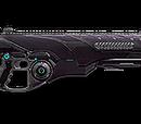 VX29 Polaris