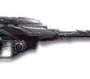 VA39 Spectre