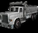 Packer Transport (Driv3r)