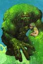 Swamp Thing Vol 2 102 Textless.jpg