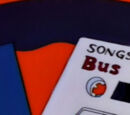 Songs to Enrage Bus Drivers!