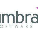 Umbra Software