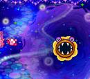 Space Eel