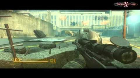 Interval 04 - Guidance