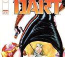 Dart Vol 1 2