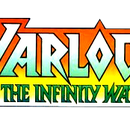 Warlock and the Infinity Watch Vol 1