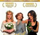 Семейное дело (2001)