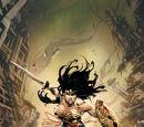 Injustice: Gods Among Us Issue 3