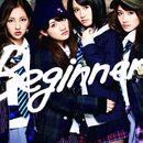 AKB48 Beginner 18thSingle.jpg