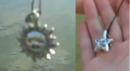 AMW Necklaces.png