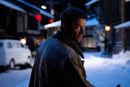 James Howlett (Earth-10005) from The Wolverine (film) 0005.jpg