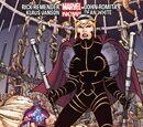 Captain America Vol 7 4