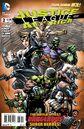 Justice League of America Vol 3 2.jpg