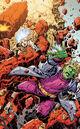 Legion of Super-Heroes Vol 7 18 Textless.jpg