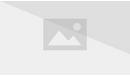 Sapien League (Earth-11326).png