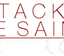 Attack of the Saints/Walkthrough