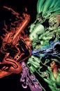 Green Lantern Corps Vol 2 45 Textless.jpg