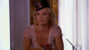 3x02 For British Eyes Only (38).png