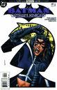 Batman Gotham Knights 38.jpg