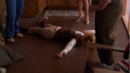 3x03 Forget-Me-Now (50).png