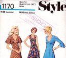 Style 1170