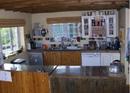 Oddish kitchen.png