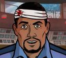 Commander Kellogg