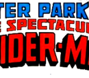Peter Parker, The Spectacular Spider-Man Vol 1