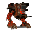 Combat Walker (Red Faction)