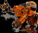 Heavy Walker (Red Faction)
