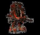 Light Walker (Red Faction)