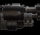 MAX Anti-Vehicle