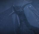 Dark Souls: Storyline